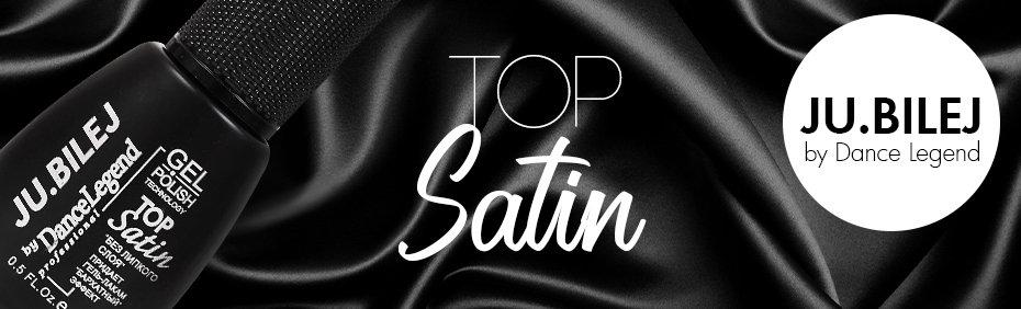 Top Satin