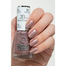 20 Years Anniversary NailPolish - 01 Roaring Twenties