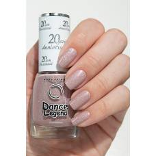 20 Years Anniversary NailPolish - 04 Modern Chic