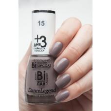 Binary #15-ALISA