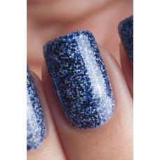 1011 BLUE REGAL