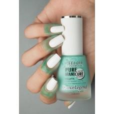 Pure Manicure