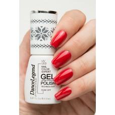 Gel Polish PRO 029