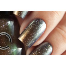Galaxy #846-PROTUBERANCE