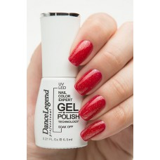 Gel Polish Effect #700-Glow the Night