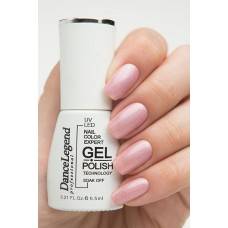 Gel Polish Effect #702-Overflow
