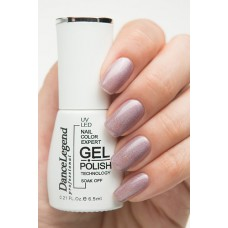 Gel Polish Effect #703-Life Cycles