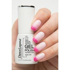 Gel Polish Effect #704-In Trend