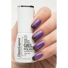 Gel Polish Effect #705-Under Back