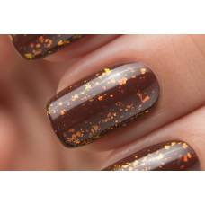 Gel Polish Effect #706-Reborn