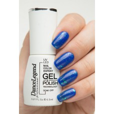 Gel Polish Effect #708-Snake