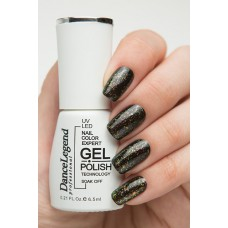 Gel Polish Effect #710-New Beginning
