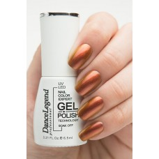 Gel Polish Effect #711-Point Of View