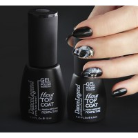 Gel Polish - Flexy Top - 15ml