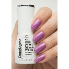 Gel Polish #001-Frozen