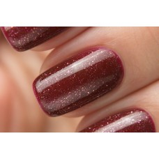 Gel Polish #004-So Shy