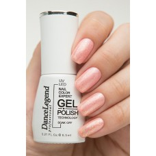 Gel Polish #005-Golden Time