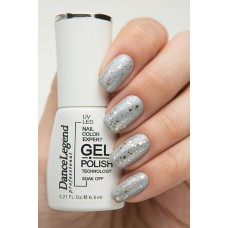 Gel Polish #006-I'm Rich