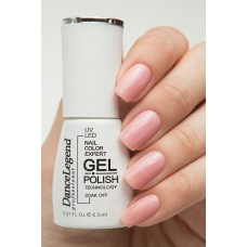 Gel Polish #007-Allure