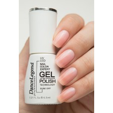 Gel Polish #009-French Kiss