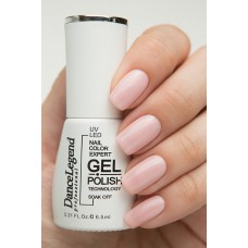 Gel Polish #012-Nutmeg