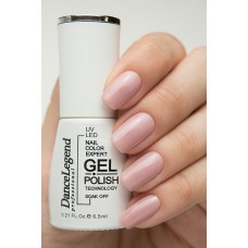 Gel Polish #014-Angel Below