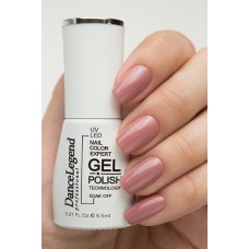 Gel Polish #015-Secret