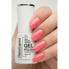 Gel Polish #022-Self-Confidend