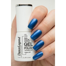 Gel Polish #029-Marry The Night
