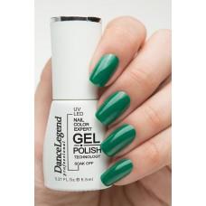Gel Polish #033-Emerald