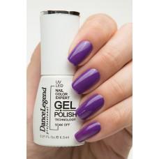 Gel Polish #040-Purple Pills