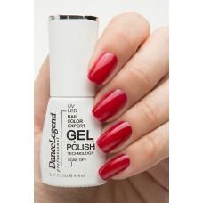 Gel Polish PRO 030