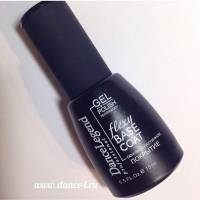 Gel Polish - FLEXY BASE COAT - 15ml