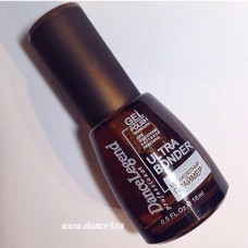 Gel Polish - ULTRA BONDER - 15ml