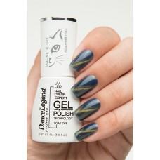 Magnetic Gel #LE 22-Catch Me