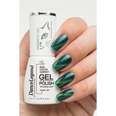 Magnetic Gel #LE 24-Distortion
