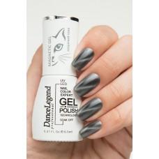 Magnetic Gel #LE 25-Coal
