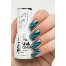 Magnetic Gel #LE 26-Roller-coaster