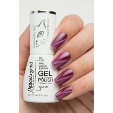 Magnetic Gel #LE 29-Rose of Sharon