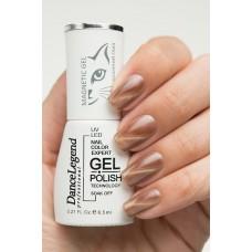 Magnetic Gel #LE 30-Vertigo