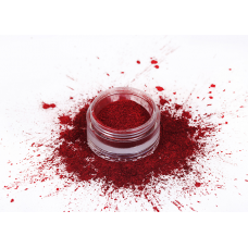 Пигмент Magnetic Red
