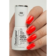 Neonic Gel #050 — Young Blood
