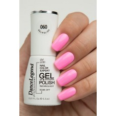 Neonic Gel #060 — Summer Kiss