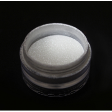 Пигмент Silk White