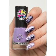 Stamping 12 — Violet