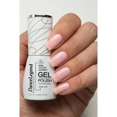 French Gel LE 210 Frisson of love
