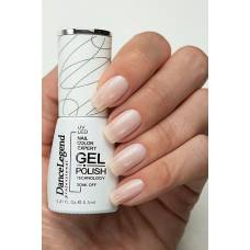 French Gel LE 214 Carte Blanche