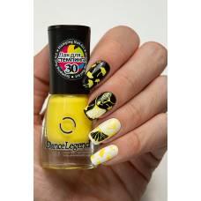 Stamping Neon 30 Neon Yellow