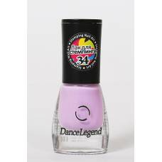 Stamping Neon 34  Neon Lilac