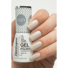Gel Polish - Cozy #92-Home Sweet Home